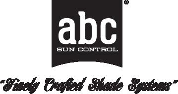 ABC Sun Controls