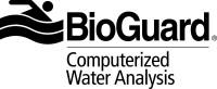 BioGuardAnalysisLogo