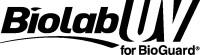 BioLab-UV_1C-logo