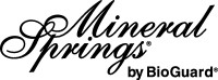 Mineral_Springs-logo