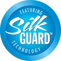 SilkGuard_4C-logo