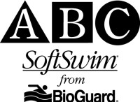 SoftSwimBioGuardShpsLogo_BW