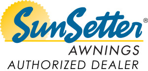 Sunsetter Auth DLR-who
