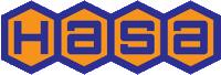 hasa_logo