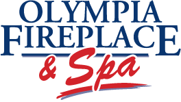 Olympia Fireplace & Spa