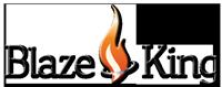 blaze-king