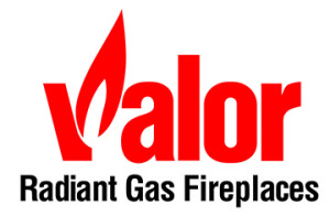 Valor-Fireplace-Logo