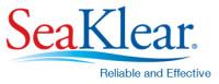 SeaKlear-Logo1