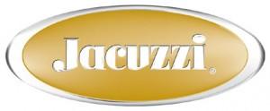 Jacuzzi_logo
