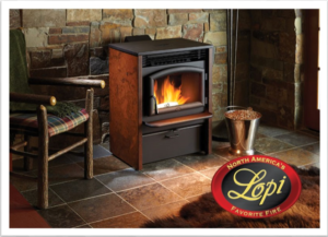 Pellet Stoves Olympia Fireplace Spa