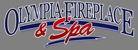 Olympia Fireplace & Spa